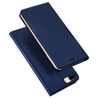 Wholesale Professional Leather Phone Cases Popular iPhone 8 Plus Book Case from china suppliers