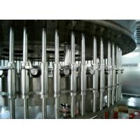 Wholesale Auto Frozen Fruit Yogurt Production Line High Speed For Cup Package from china suppliers