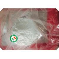 Wholesale Pharmaceutical Anabolic Weight Loss Steroids Raw Powder Halodrol-50 / Turinadiol 98% CAS 2446-23-2 from china suppliers