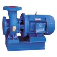 Wholesale SUNWARD 100Y Series Three-Phase Deep Well Pump from china suppliers