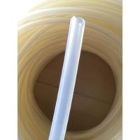 Buy cheap Ordinary Silicone Tube from wholesalers