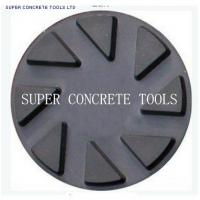 Wholesale Stone Floor Polishing Kit Discs from china suppliers