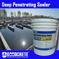 Wholesale Deep Penetrating Sealer, liquid crystalline waterproofing, permanent concrete waterproofing from china suppliers