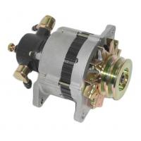 Wholesale 12v 70A Hitachi Alternator 2310002N12 ,9120334631 ,LR150425B ,2310002N13 , LR160426E from china suppliers