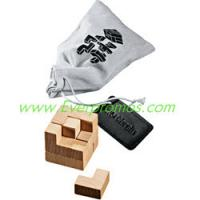 Wholesale Mind Trap 3D Puzzle from china suppliers