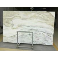 Wholesale natural stone,nature stone background wall,natural stone wall, column,ceiling moldings from china suppliers