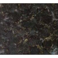 Wholesale Brazil Granite from china suppliers