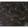 Buy cheap Brazil Granite from wholesalers