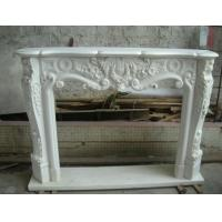Wholesale New particularly Fireplace, Popular Fireplace Made in China from china suppliers