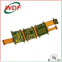 Wholesale China lcd flex fpc connector from china suppliers