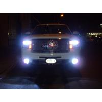Wholesale WIN3006 HID Work Light from china suppliers