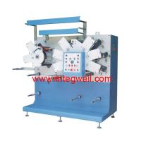 Wholesale Label Making Machines - Label Flexography Machine - JNL62FP from china suppliers