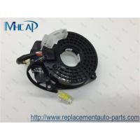Wholesale 25554-5L391 B5554-5L391 Air Bag Clock Spring Nissan Maxima Pathfinder Bluebird A33 from china suppliers