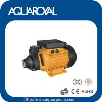 Wholesale Vortex pump,Peripheral pump,Surface pump PM45/80 from china suppliers
