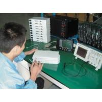 ShenZhen Jinxian Technology Co.,Ltd