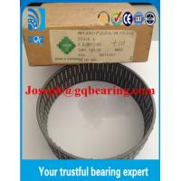 Wholesale F-5577-20(00.550.0646) Needle Roller Bearing for Heidelberg Printing Machine from china suppliers