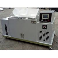 Buy cheap Salt Fog Chamber , Salt Spray Climatic Testing Chambers with Over Pressure Protection from wholesalers