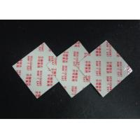 Wholesale Eco - Friendly Degradable Desiccant Moisture Absorber Plant Fiber Paper from china suppliers
