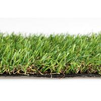 Wholesale Monofilament Ornaments Landscape Artificial Grass For Outdoor Decoration 22mm Dtex9500 from china suppliers