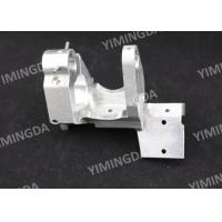 Wholesale Housing Sharpener for GT7250 Parts , PN 57447024 - Suitable for Gerber Cutter from china suppliers