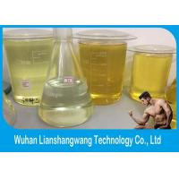 Wholesale Bodybuilding 99% Injectable Anabolic Steroids Nandrolone Cypionate 200 CAS 601-63-8 from china suppliers