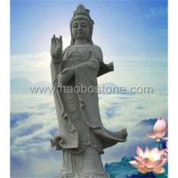 Wholesale Stone sculpture from china suppliers