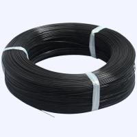Wholesale VDE3289 FEP Wire from china suppliers