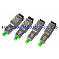 Wholesale Fiber Networks Fiber Optic Attenuator from china suppliers