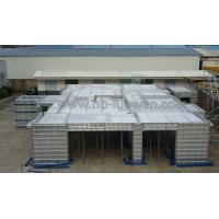 Buy cheap Aluminum Formwork from wholesalers