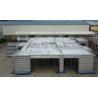 Buy cheap Aluminum Formwork from wholesalers