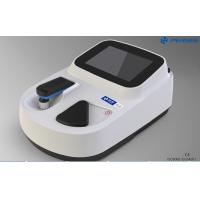 Wholesale TL60 Ultra Micro-volume Spectrophotometer for micro volume sample from china suppliers