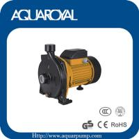 Wholesale Centrifugal pump,surface pump,CPM130/146/158/180/200 from china suppliers