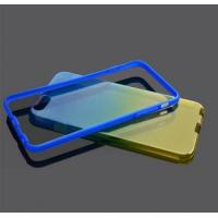 Wholesale Samsung Silicone Phone Cases with protective and decorative from china suppliers