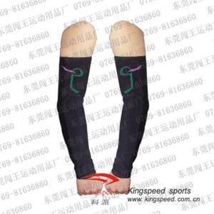 Arm sock / arm pad