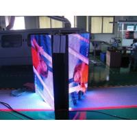 Wholesale PH10mm PH10mm Waterproof Outdoor Double Sided LED Display from china suppliers