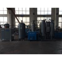Wholesale Bolts , Nuts  furance heating treatment  Industry usage  Nitrogen generator from china suppliers