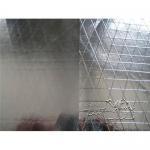 Wholesale Aluminum foil or aluminized film scrim kraft insulation from china suppliers