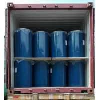 Wholesale Black 200L Drum Acetic Cure Silicone Waterproof Silicone Caulk ISO14001 from china suppliers