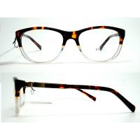 Buy cheap Hot Sale Specialize optical glass,good quality and resonable price from wholesalers