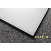 Wholesale 4000K Hotel Office 18W  Flat led panel 30 x 30 cm , LED Recessed Ceiling Lights from china suppliers