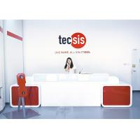 tecsis (Shenzhen) Sensors Co., Ltd