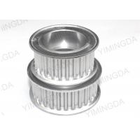 Wholesale Idler Pulley Suitable For GT7250 Parts SGS 57697002 / 57697003 from china suppliers