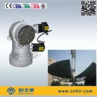 Wholesale High Speed Planetary Motor Gearbox , Zero Backlash Worm Gear from china suppliers
