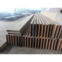 Wholesale Rectangular Steel Hollow Section Structure Tube, Square ERW Welded Tubing ASTM, GB, DIN, JIS from china suppliers