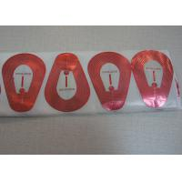 Wholesale Security RF Soft Label from china suppliers