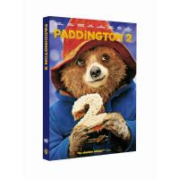 Wholesale Classic DVD Box Sets Best Movie Paddington 2 Disney and Pixar from china suppliers