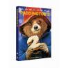 Buy cheap Classic DVD Box Sets Best Movie Paddington 2 Disney and Pixar from wholesalers