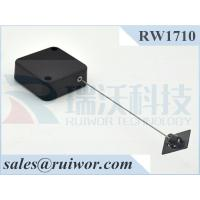 RW1710 Spring Cable Retractors