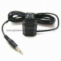 Wholesale China Split Core Current Transformers Supplier/SCT Clamp Sensor from china suppliers