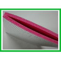 Wholesale Soft Flame Retardant Internal wall insulation Easy To Install Customize from china suppliers